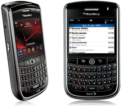 Casing Hp Blackberry Tour 9630 blackberry 9630 tour bluetooth gps mp3 3g phone verizon poor condition used cell phones