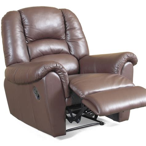 leather recliner piccadilly brisbane devlin lounges