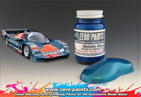 Tamiya Enamel X13 Metallic Blue metallic blue paint similar to tamiya x13 60ml zp 1250 zero paints