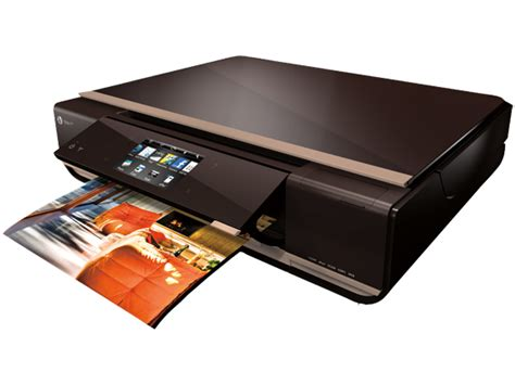 Printer Hp Envy 110 E All In One hp envy 110 e all in one printer d411a hp 174 official store
