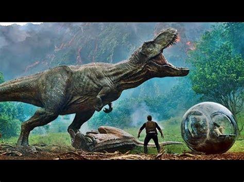 filme schauen jurassic world fallen kingdom coolyup blog