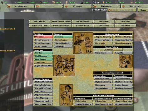 darkest hour fallout mod fallout mod мод для игры darkest hour на internetwars ru