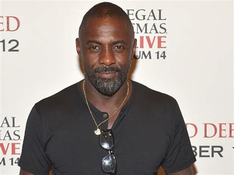 idris elba and laurence fishburne in talks for the cinema com my idris elba wants to be quot the alchemist quot