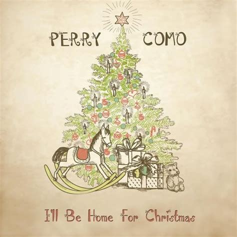 Cd Va Ill Be Home For i ll be home for perry como mp3 buy tracklist