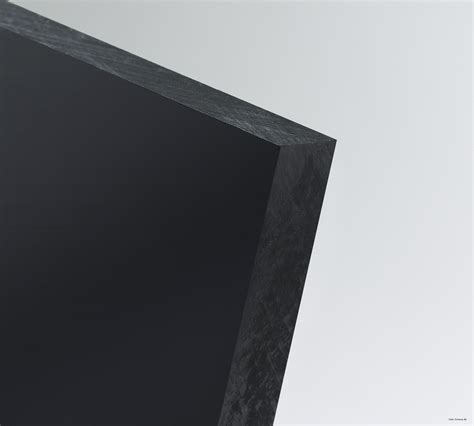 tafel schwarz pe 1000 tafel schwarz antistatisch kleinformat