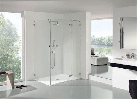 arredo bagno con doccia idee arredo bagno trasformazione vasca in doccia con