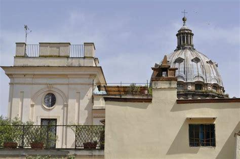 hotel roma co dei fiori co dei fiori prestigious suites rome italy