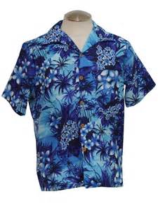 aloha shirt 1000 images about cool hawaiian shirts on