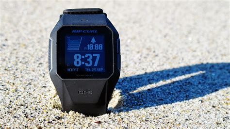 Gps Search Rip Curl Search Gps The Lens