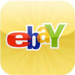 ebay mobili ebay s mobile app that was pretty awesome on the