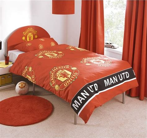 manchester united wallpaper for bedroom modern manchester united interior bedroom decoration theme