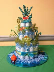 pin by joanna normand on diaper cakes pinterest