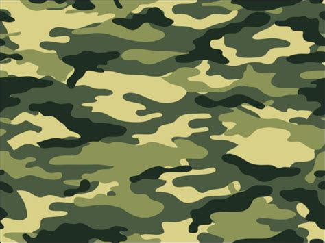 army pattern tumblr a4 army green camouflage print icing sheet cake topper
