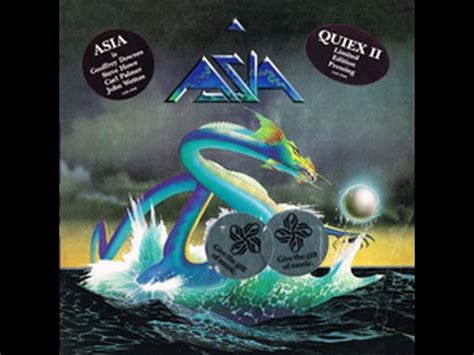 asia heat of the moment heat of the moment asia 1982 hd lp