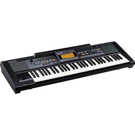 Keyboard Roland E Series roland e 09 interactive arranger electronic keyboard