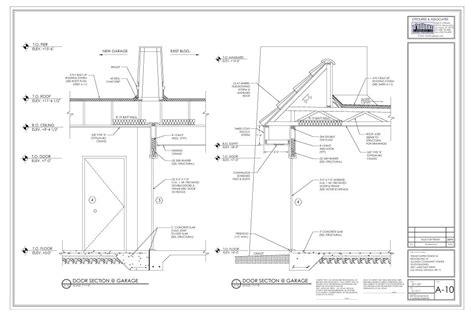 garage door sections garage door section technical specification for gliderol