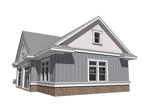house plans with drive through garage garage house plans with drive thru car pictures