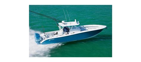 yellowfin boats for sale 42 used yellowfin 42 offshore center console for sale hmy