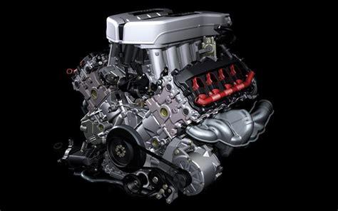 2016 Audi R8 Release Date, Price, Interiors, Specs, Engine