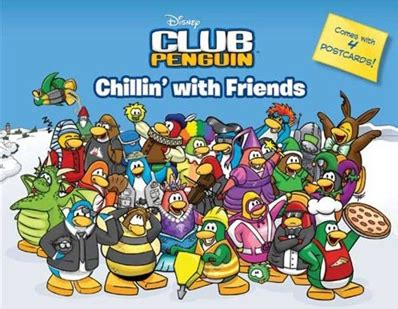 Reporter Club Penguin Book Codes by Brand New Club Penguin Books Revealed By Cena12121 Best Club Penguin Cheats Codes
