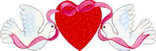 imagenes de palomas ok palomas del corazon imagenes para facebook de corazones
