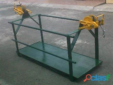 venta de hamacas colgantes andamio colgante hamaca clasf