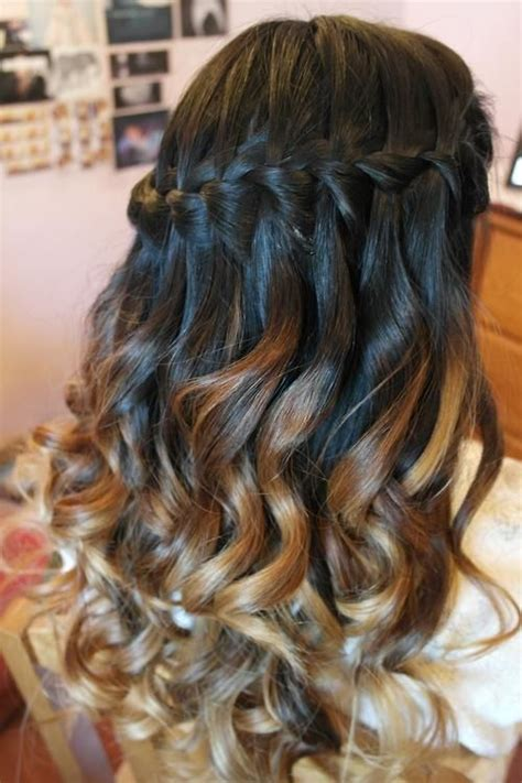 hair braid for a closure 16 best wigs braided images on pinterest lace closure