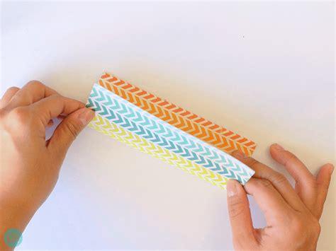 Origami Square Envelope I Try Diy - origami square envelope i try diy