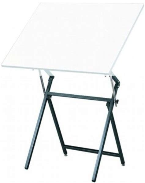 drafting table angle drafting table angle adjustable angle portable drafting