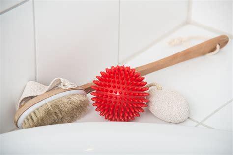 baue eine badezimmer eitelkeit badewanne selber bauen badewanne selber bauen with