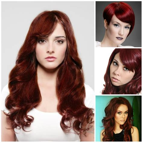 trending hairstyle philippines hair trends philippines 2015 hairstyles in philippines
