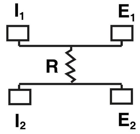 kelvin sense resistors sense resistor kelvin connection 28 images practical pcb layout tips every designer needs to