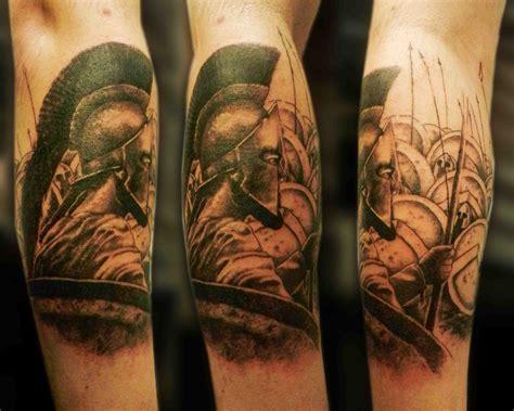 gladiator tattoo designs pics for gt gladiator colosseum