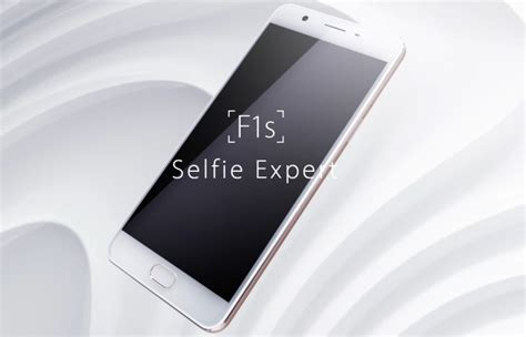 Batre Batery Oppo F1s Baterai Oppo A53 Batery Oppo F1s Battery oppo f1s launched in india with 16mp front goandroid