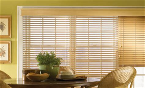 can you paint faux wood blinds faux wood blinds aj s custom installations