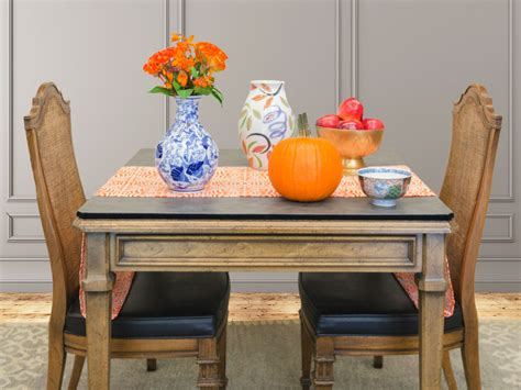 Custom Made Dining Room Table Pads by The Choice Of Custom Table Pads Silo