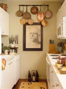 small kitchen ideas images 27 brilliant small kitchen design ideas style motivation