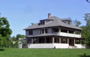 One Story Exterior House Plans » Home Design 2017