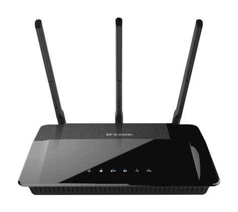 Router Wifi D Link d link dir 880l review a basic 802 11ac wi fi router