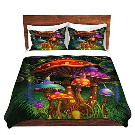 My Top Favorite Gorgeous Artistic Bedding Sets For Sale