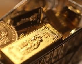 zu kaufen gold kaufen die 10 wichtigsten tipps goldreporter