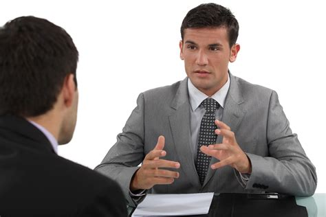 things you never say in an interview for a job jobberman