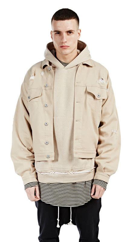 Sweater Fbi Noval Clothing buy wholesale fbi jacket from china fbi jacket wholesalers aliexpress
