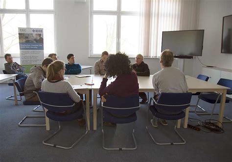 emv layout seminar langer emv seminars