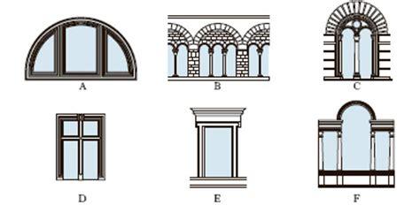 vanit significato finestra nell enciclopedia treccani