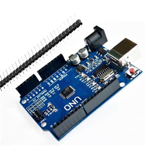 Arduino Uno R3 Compatible arduino uno r3 compatible ch340