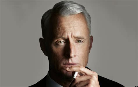highline hairstyles for men john slattery mad men actor directing two episodes for