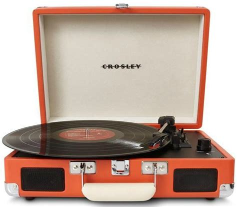 you should buy a good turntable we are living in the freak show friday things you should buy yourself but