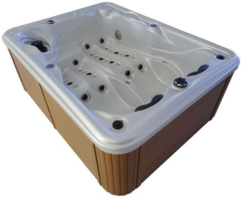 Small Tubs For Sale 25 Best Ideas About Tubs For Sale On Spas For