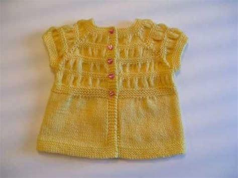 kz ocuk rg elbise modelleri orgukadinlarsitesicom kz ocuk rg yelek tarifi derya baykal rgleri bebek hirka